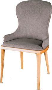 chair 3 with background removed via keynote instant alpha