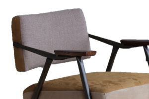 close up of chair 2 with background removed via powerpoint