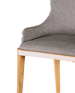 close up of chair 3 with background removed via powerpoint
