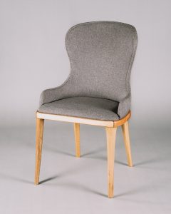 example image of chair for removing background