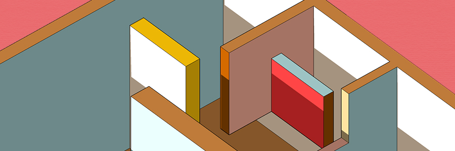 1-1 services sketchup