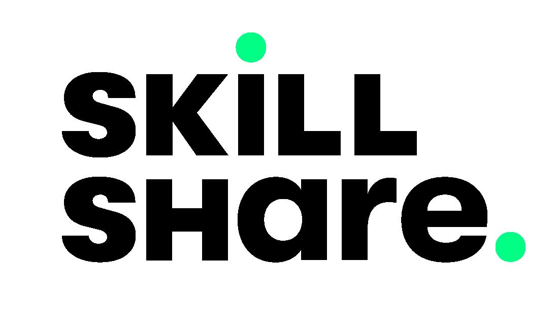 SK_Primary_logo_blk_grn
