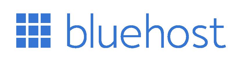 Bluehost Transparent_HighRes