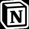 notion-logo-no-background